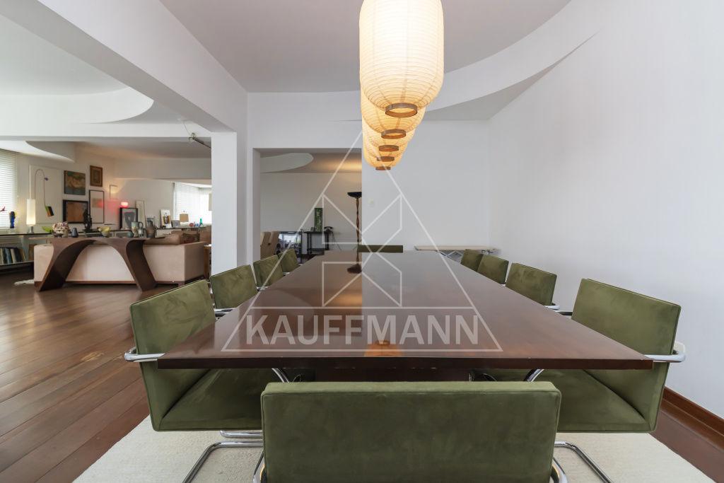 apartamento-venda-sao-paulo-higienopolis-aracy-4dormitorios-4suites-2vagas-390m2-Foto11