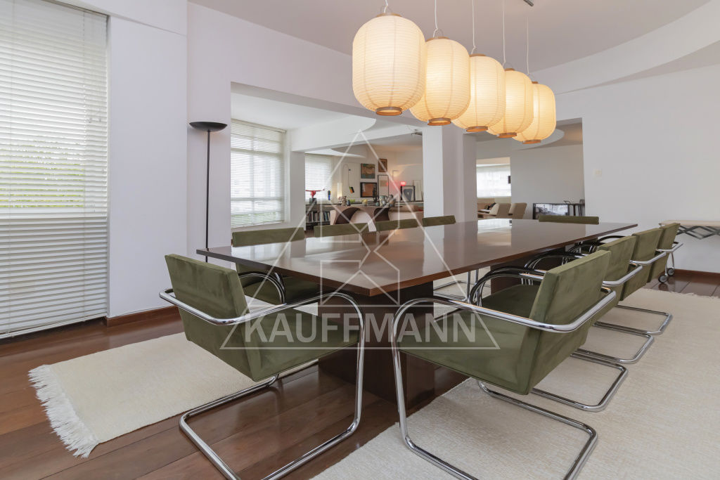 apartamento-venda-sao-paulo-higienopolis-aracy-4dormitorios-4suites-2vagas-390m2-Foto12