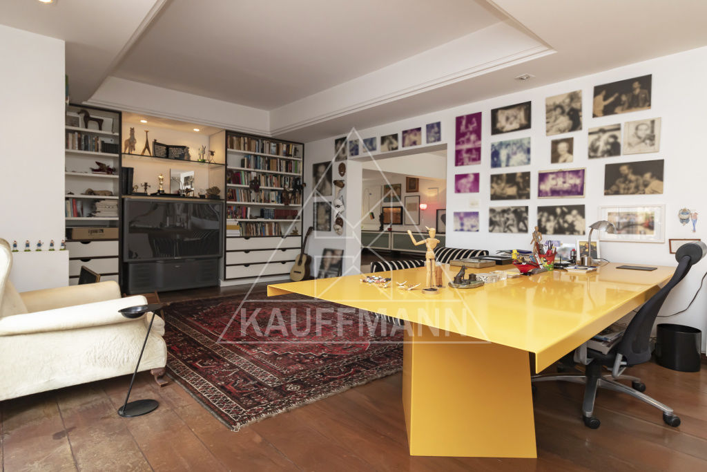 apartamento-venda-sao-paulo-higienopolis-aracy-4dormitorios-4suites-2vagas-390m2-Foto13