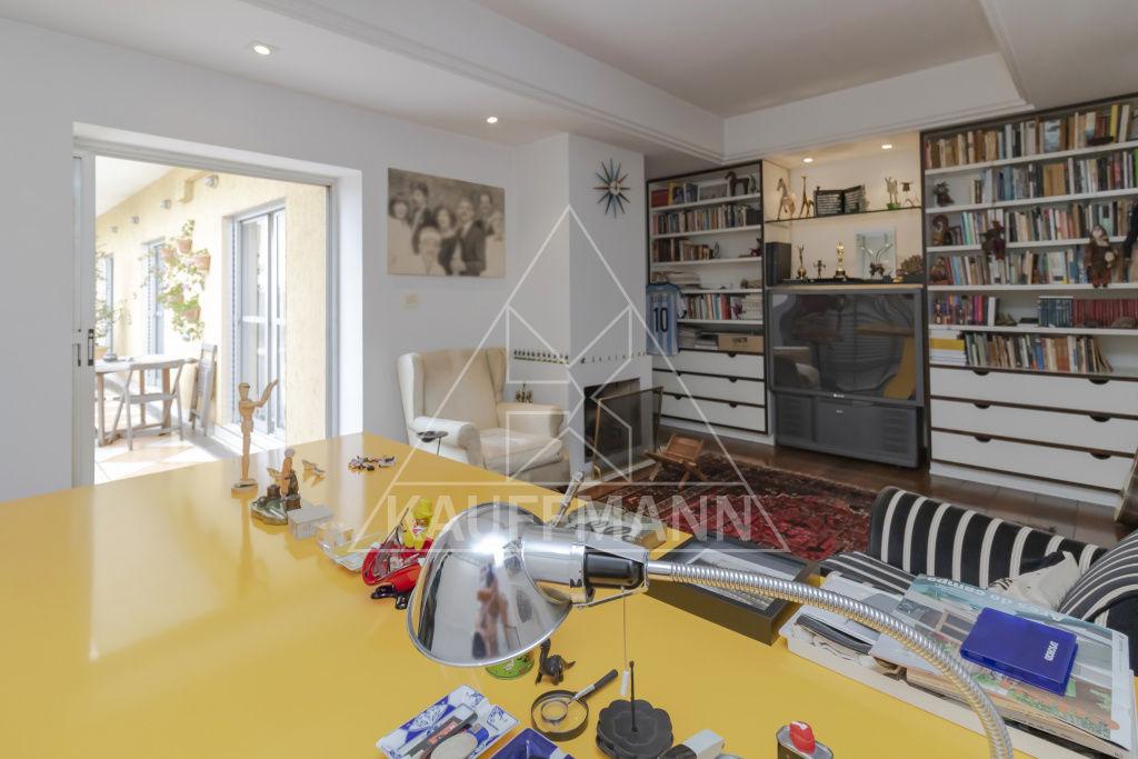 apartamento-venda-sao-paulo-higienopolis-aracy-4dormitorios-4suites-2vagas-390m2-Foto14