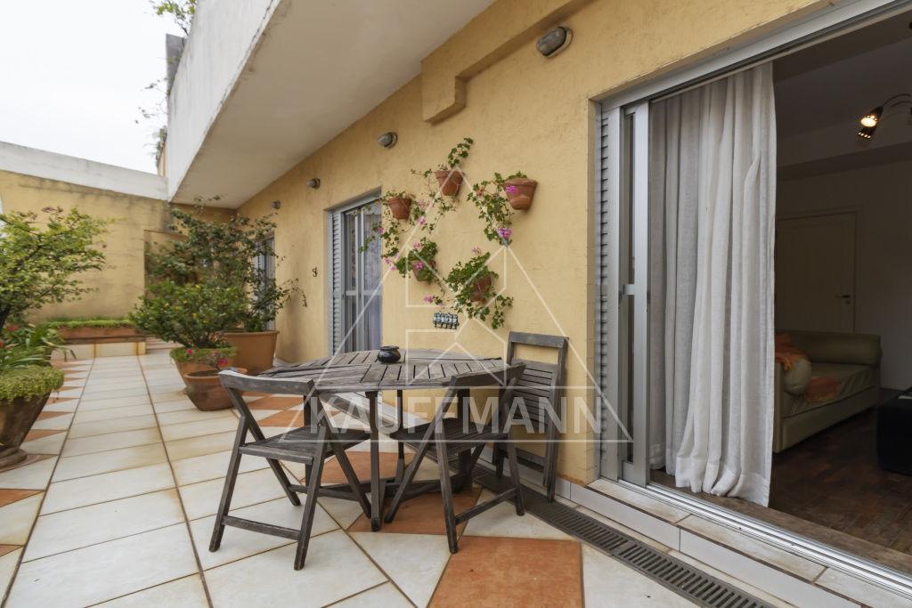 apartamento-venda-sao-paulo-higienopolis-aracy-4dormitorios-4suites-2vagas-390m2-Foto15