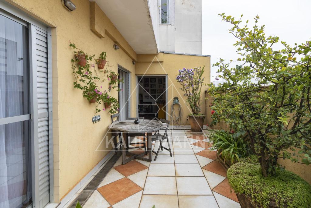 apartamento-venda-sao-paulo-higienopolis-aracy-4dormitorios-4suites-2vagas-390m2-Foto16