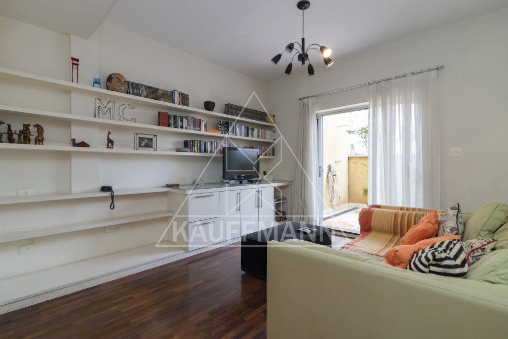 apartamento-venda-sao-paulo-higienopolis-aracy-4dormitorios-4suites-2vagas-390m2-Foto18