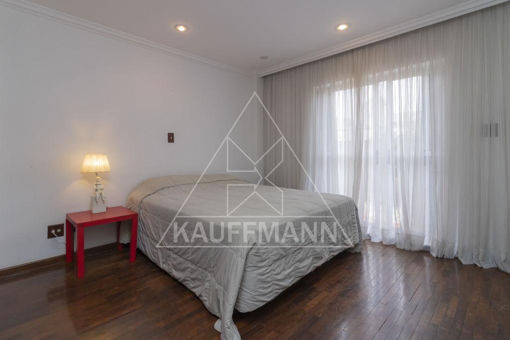 apartamento-venda-sao-paulo-higienopolis-aracy-4dormitorios-4suites-2vagas-390m2-Foto19