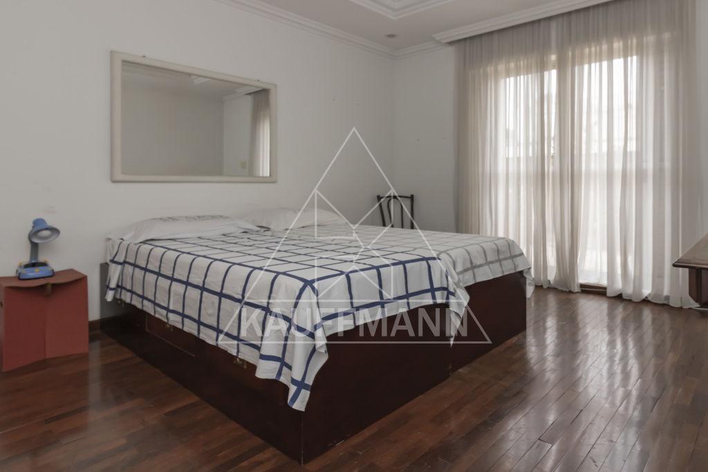 apartamento-venda-sao-paulo-higienopolis-aracy-4dormitorios-4suites-2vagas-390m2-Foto20