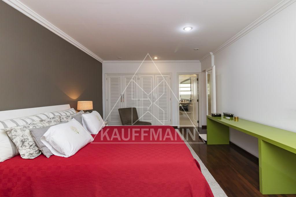 apartamento-venda-sao-paulo-higienopolis-aracy-4dormitorios-4suites-2vagas-390m2-Foto21