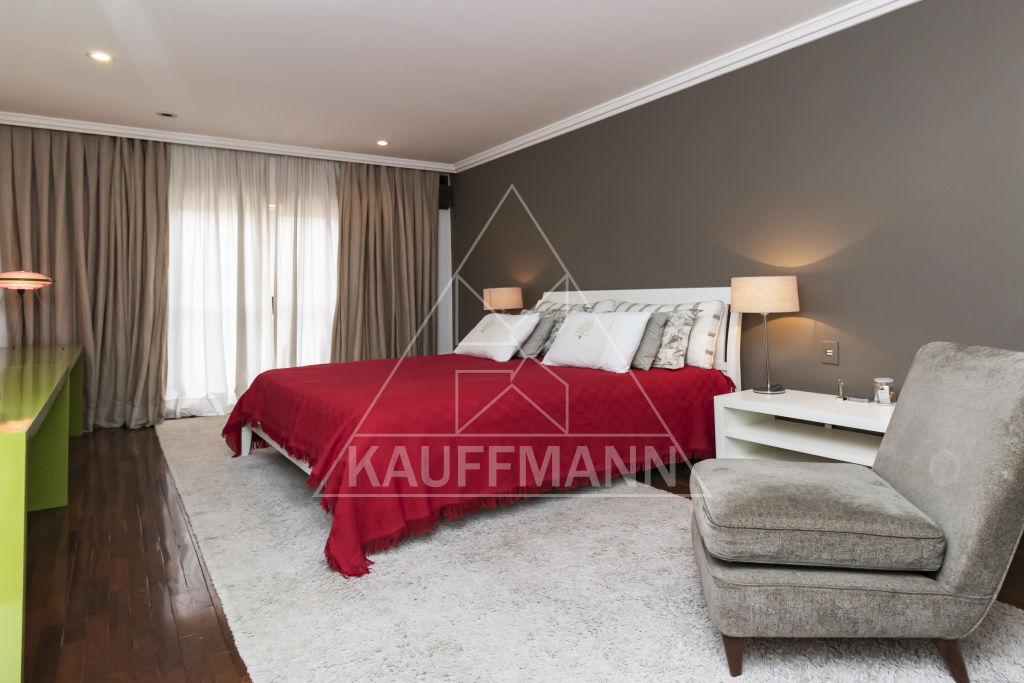 apartamento-venda-sao-paulo-higienopolis-aracy-4dormitorios-4suites-2vagas-390m2-Foto22