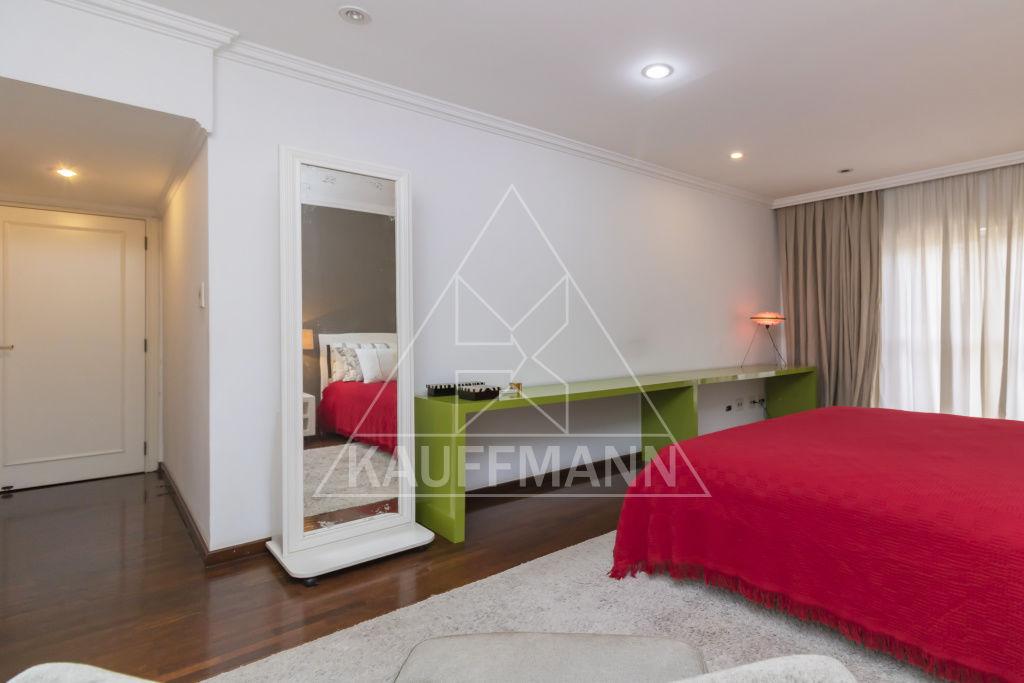 apartamento-venda-sao-paulo-higienopolis-aracy-4dormitorios-4suites-2vagas-390m2-Foto23