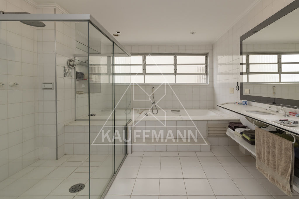 apartamento-venda-sao-paulo-higienopolis-aracy-4dormitorios-4suites-2vagas-390m2-Foto24