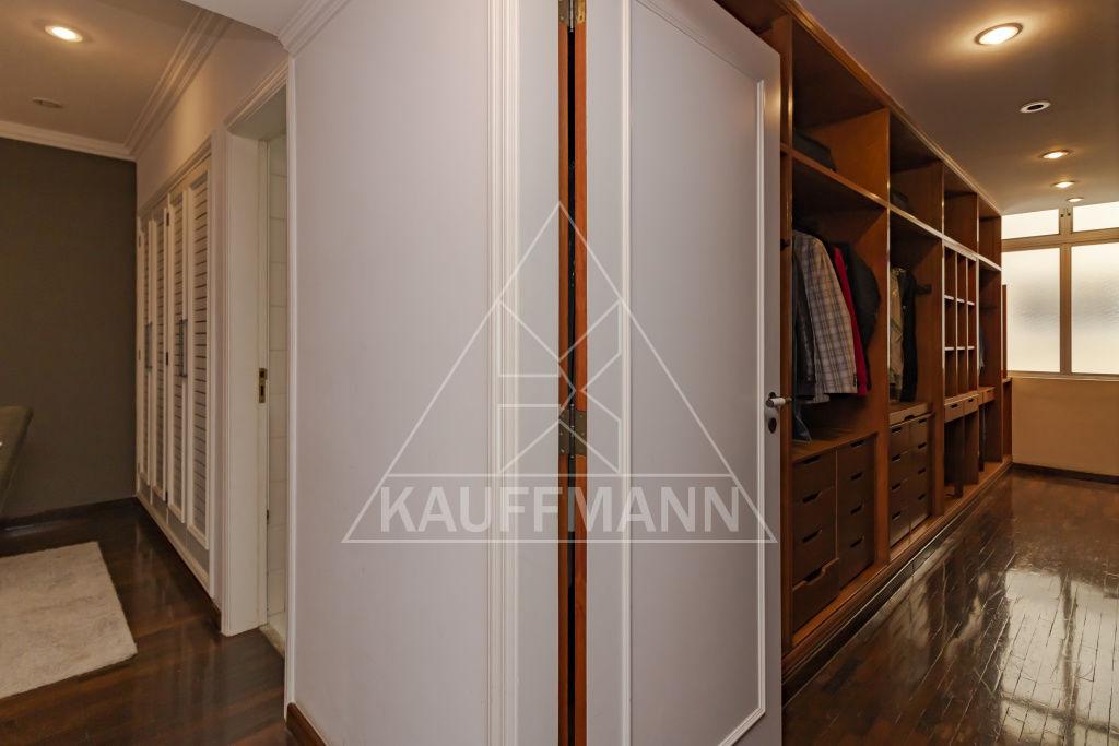 apartamento-venda-sao-paulo-higienopolis-aracy-4dormitorios-4suites-2vagas-390m2-Foto25