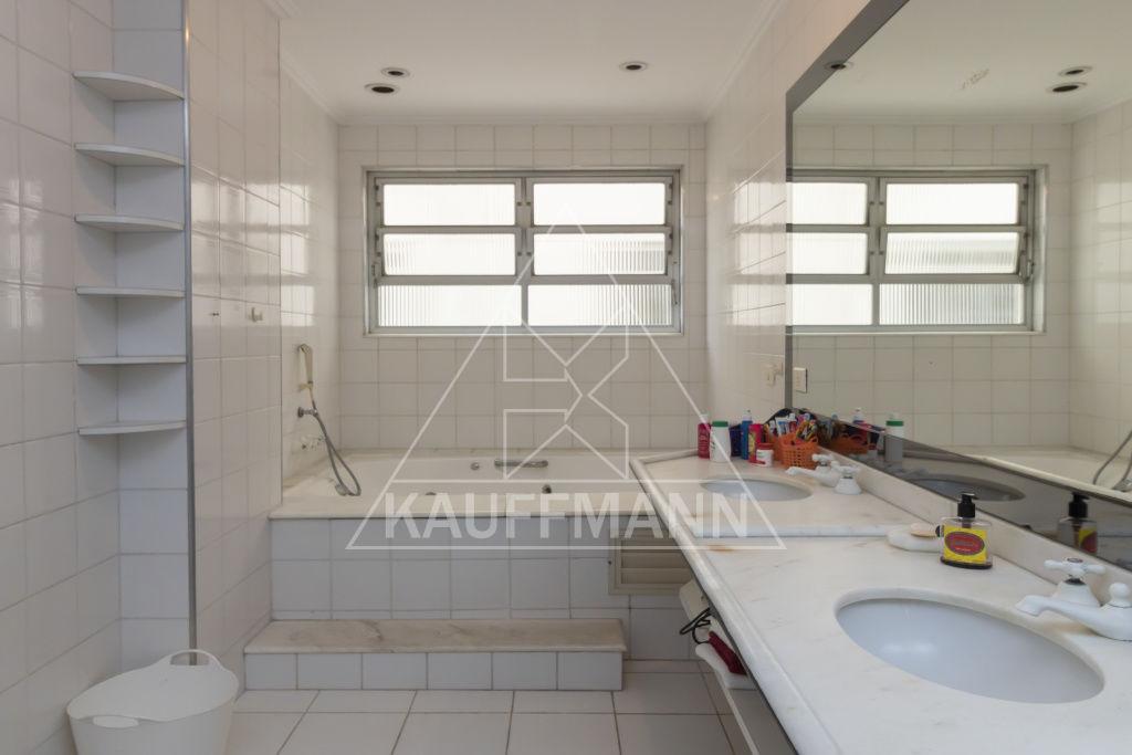 apartamento-venda-sao-paulo-higienopolis-aracy-4dormitorios-4suites-2vagas-390m2-Foto26