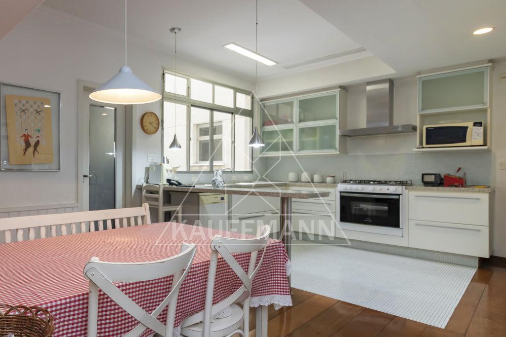 apartamento-venda-sao-paulo-higienopolis-aracy-4dormitorios-4suites-2vagas-390m2-Foto27