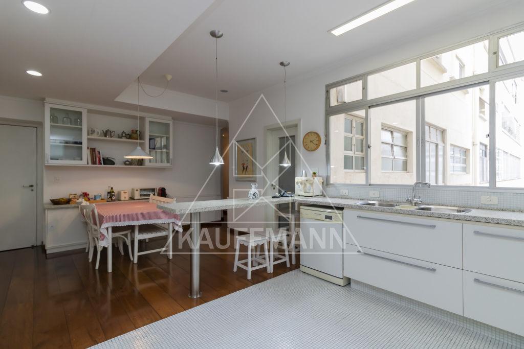 apartamento-venda-sao-paulo-higienopolis-aracy-4dormitorios-4suites-2vagas-390m2-Foto28