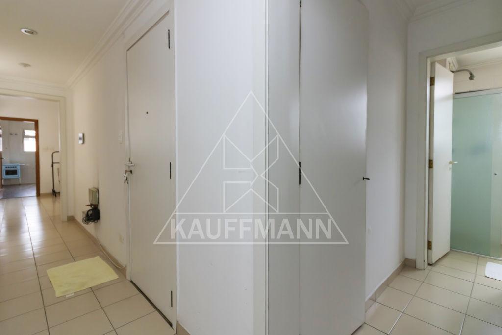 apartamento-venda-sao-paulo-higienopolis-aracy-4dormitorios-4suites-2vagas-390m2-Foto29