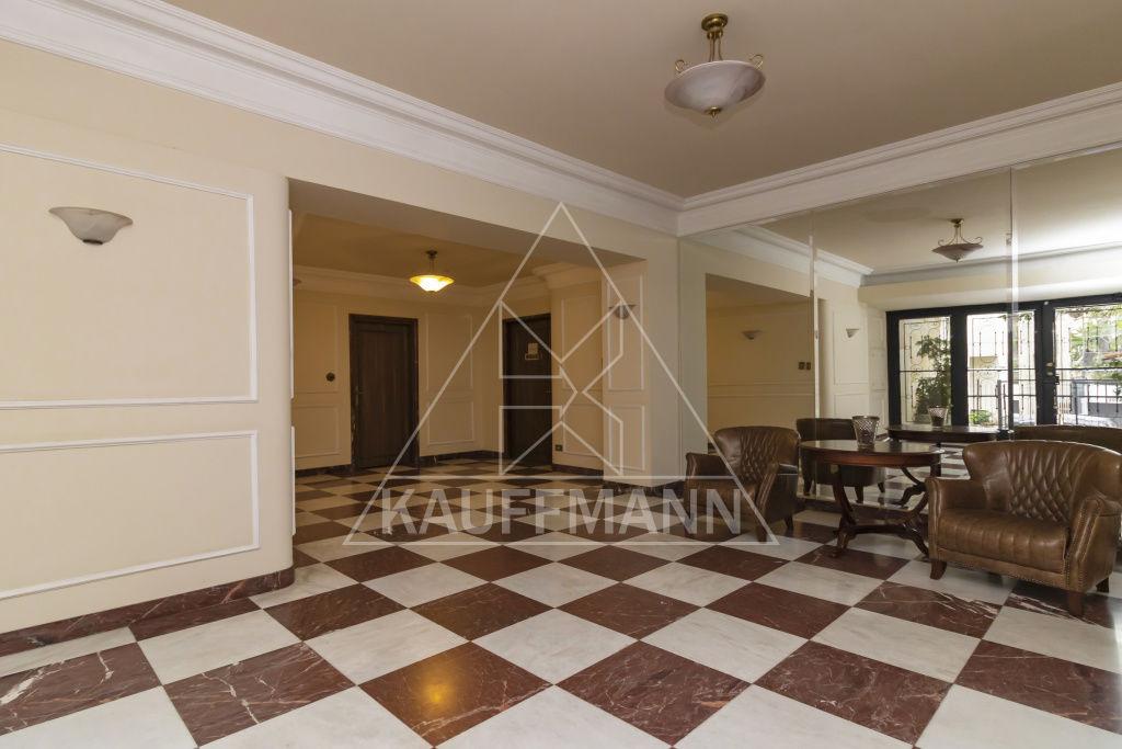 apartamento-venda-sao-paulo-higienopolis-aracy-4dormitorios-4suites-2vagas-390m2-Foto30