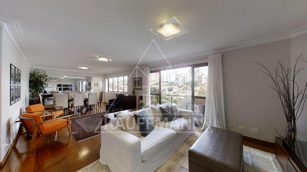 apartamento-venda-sao-paulo-higienopolis-ilha-de-itamaraca-3dormitorios-3suites-3vagas-195m2-Foto1