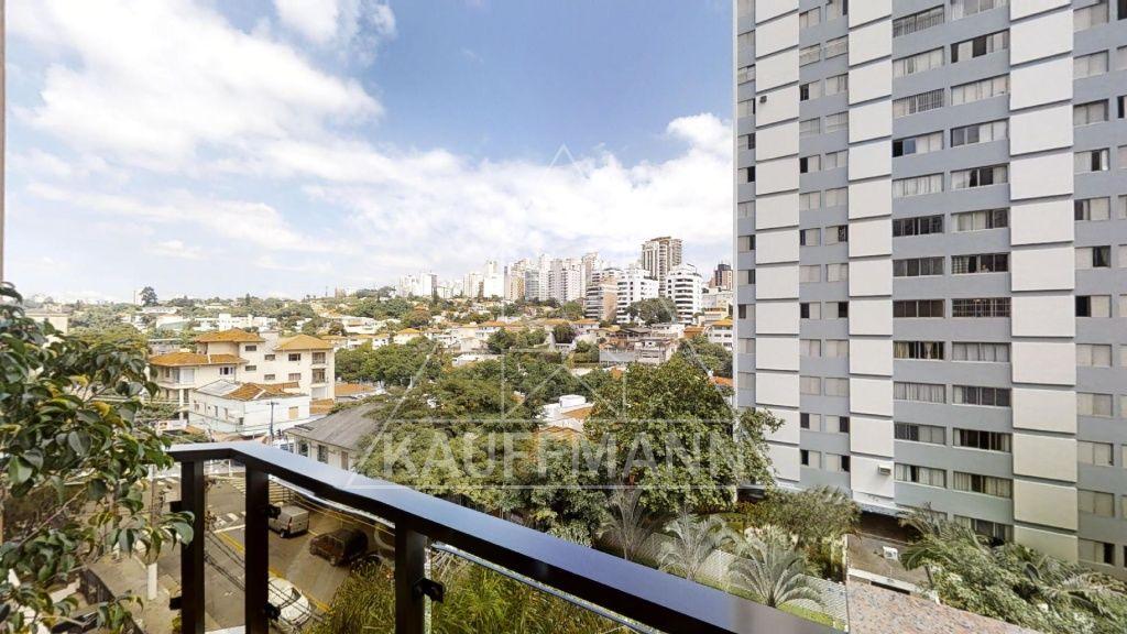 apartamento-venda-sao-paulo-higienopolis-ilha-de-itamaraca-3dormitorios-3suites-3vagas-195m2-Foto2