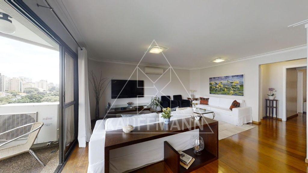 apartamento-venda-sao-paulo-higienopolis-ilha-de-itamaraca-3dormitorios-3suites-3vagas-195m2-Foto3