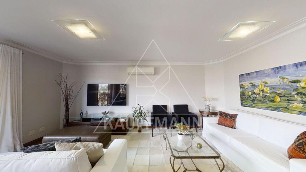 apartamento-venda-sao-paulo-higienopolis-ilha-de-itamaraca-3dormitorios-3suites-3vagas-195m2-Foto4