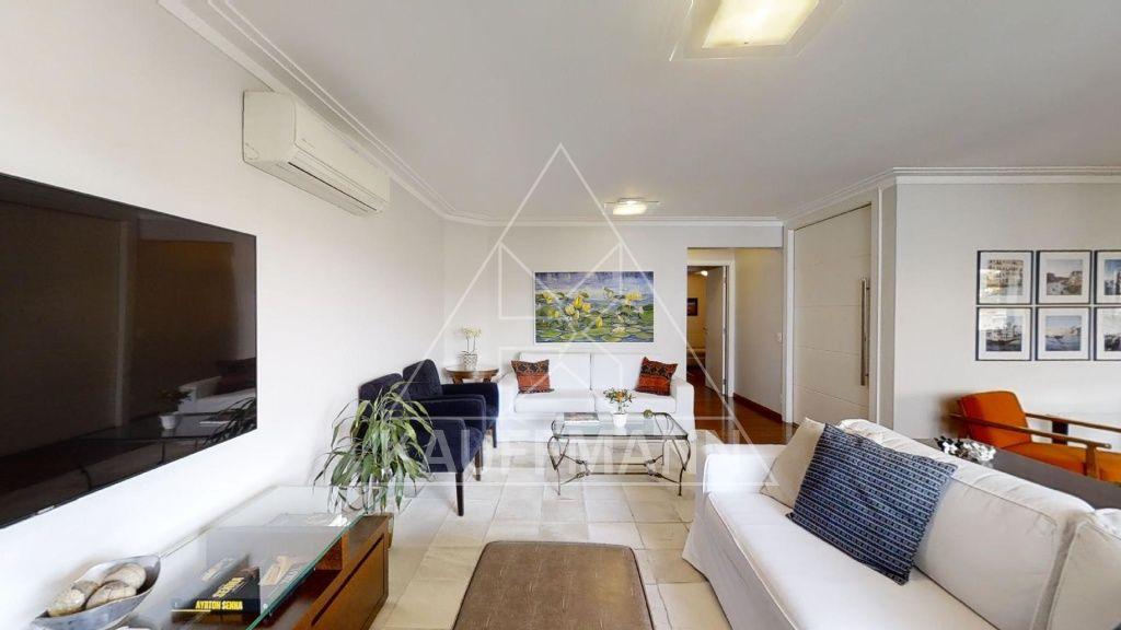 apartamento-venda-sao-paulo-higienopolis-ilha-de-itamaraca-3dormitorios-3suites-3vagas-195m2-Foto5