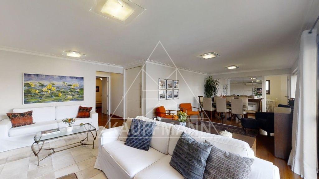 apartamento-venda-sao-paulo-higienopolis-ilha-de-itamaraca-3dormitorios-3suites-3vagas-195m2-Foto6