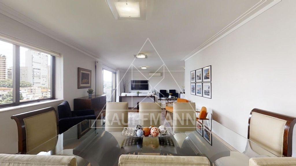 apartamento-venda-sao-paulo-higienopolis-ilha-de-itamaraca-3dormitorios-3suites-3vagas-195m2-Foto7