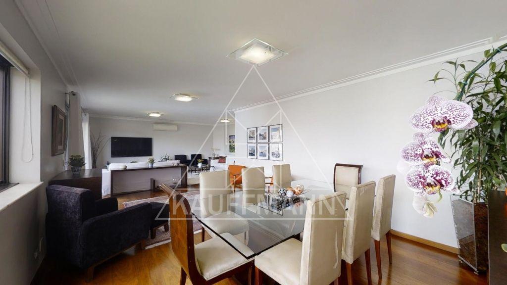 apartamento-venda-sao-paulo-higienopolis-ilha-de-itamaraca-3dormitorios-3suites-3vagas-195m2-Foto8