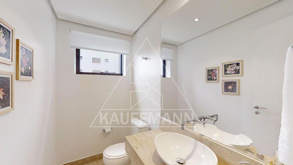 apartamento-venda-sao-paulo-higienopolis-ilha-de-itamaraca-3dormitorios-3suites-3vagas-195m2-Foto10