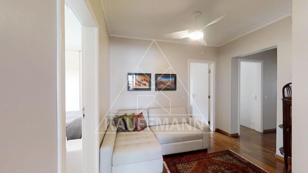apartamento-venda-sao-paulo-higienopolis-ilha-de-itamaraca-3dormitorios-3suites-3vagas-195m2-Foto11