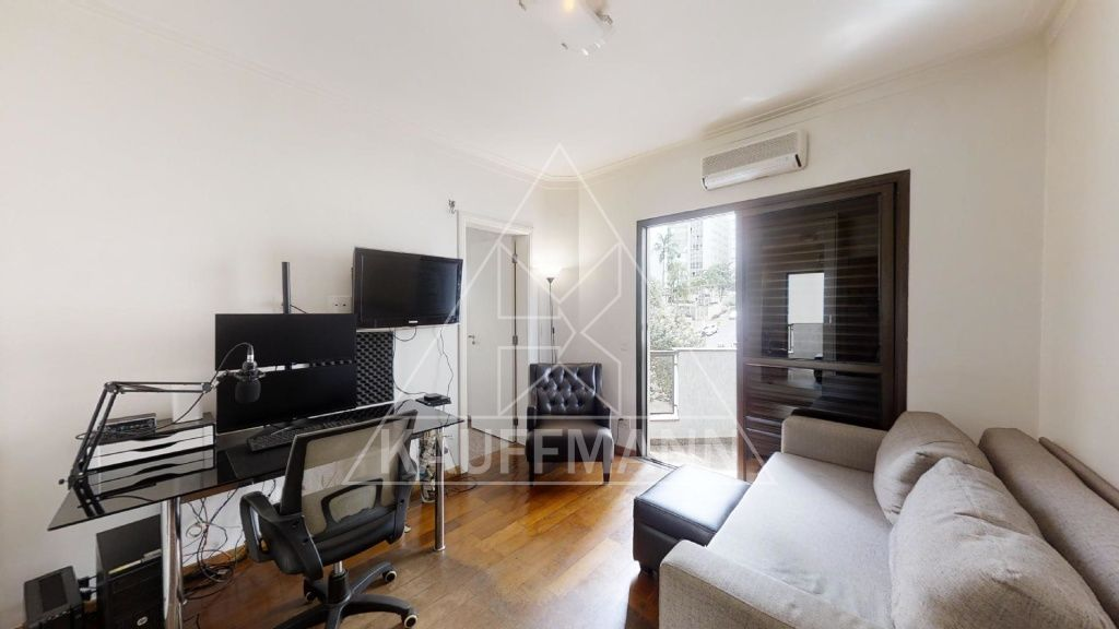 apartamento-venda-sao-paulo-higienopolis-ilha-de-itamaraca-3dormitorios-3suites-3vagas-195m2-Foto12