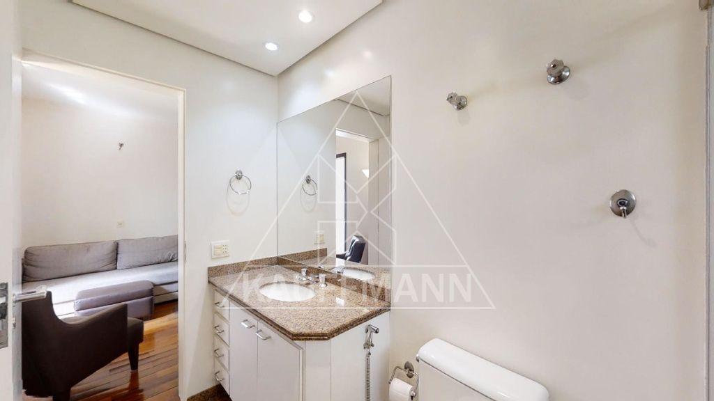 apartamento-venda-sao-paulo-higienopolis-ilha-de-itamaraca-3dormitorios-3suites-3vagas-195m2-Foto14