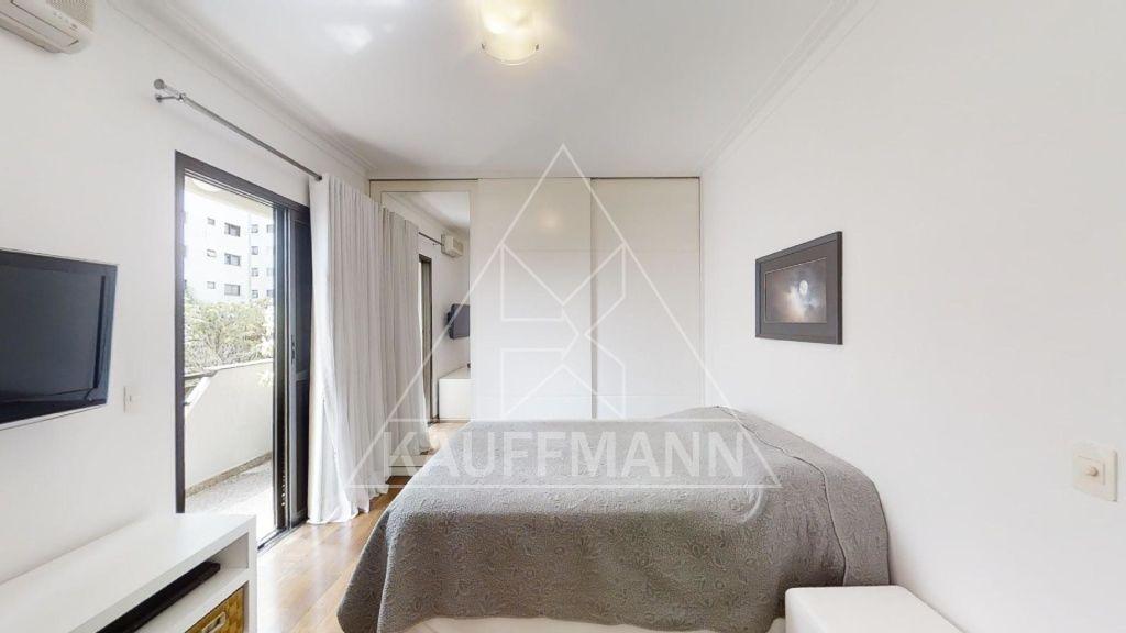 apartamento-venda-sao-paulo-higienopolis-ilha-de-itamaraca-3dormitorios-3suites-3vagas-195m2-Foto15