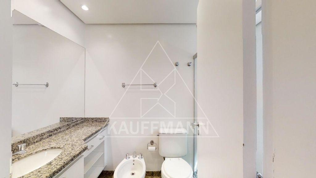 apartamento-venda-sao-paulo-higienopolis-ilha-de-itamaraca-3dormitorios-3suites-3vagas-195m2-Foto16