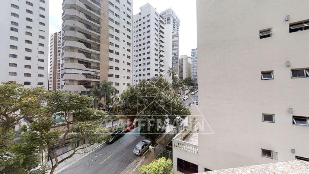 apartamento-venda-sao-paulo-higienopolis-ilha-de-itamaraca-3dormitorios-3suites-3vagas-195m2-Foto18