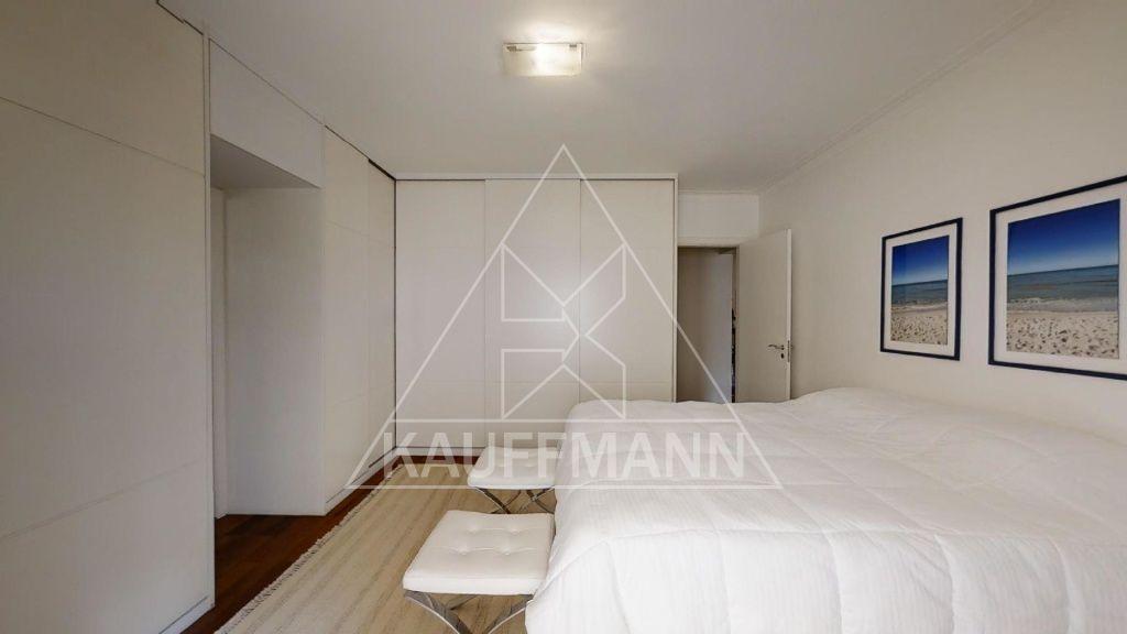 apartamento-venda-sao-paulo-higienopolis-ilha-de-itamaraca-3dormitorios-3suites-3vagas-195m2-Foto19