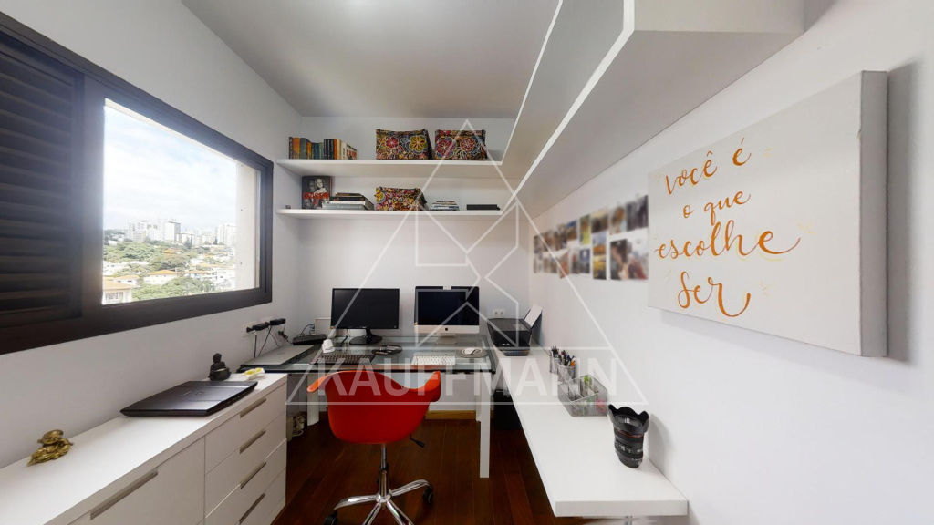 apartamento-venda-sao-paulo-higienopolis-ilha-de-itamaraca-3dormitorios-3suites-3vagas-195m2-Foto21