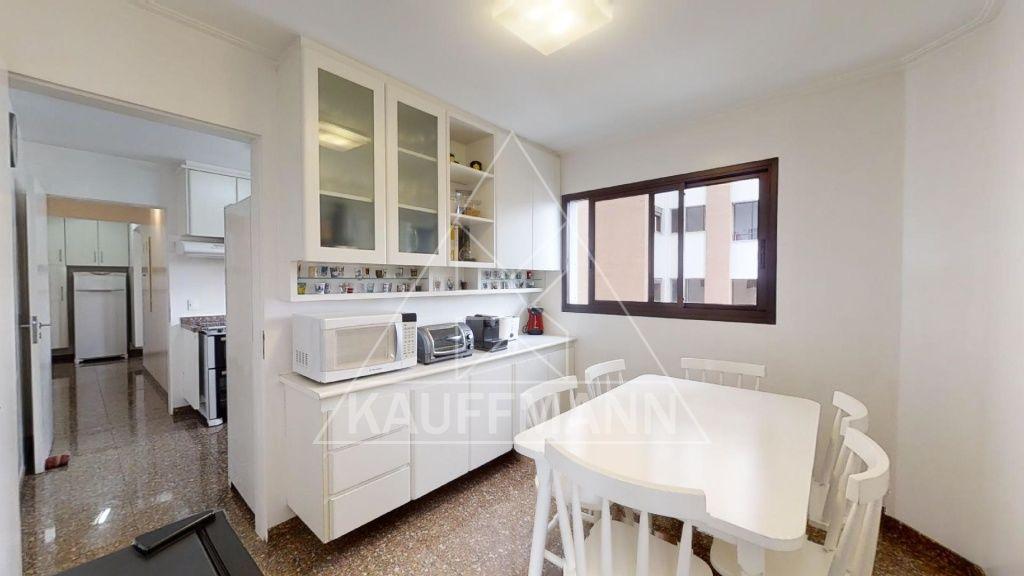apartamento-venda-sao-paulo-higienopolis-ilha-de-itamaraca-3dormitorios-3suites-3vagas-195m2-Foto22