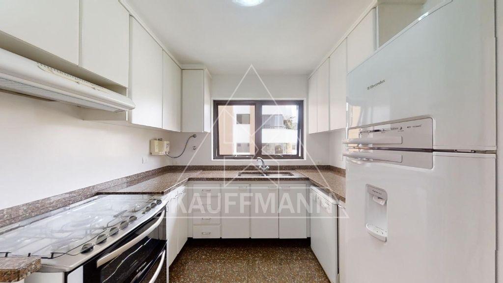 apartamento-venda-sao-paulo-higienopolis-ilha-de-itamaraca-3dormitorios-3suites-3vagas-195m2-Foto23