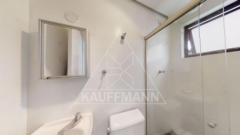 apartamento-venda-sao-paulo-higienopolis-ilha-de-itamaraca-3dormitorios-3suites-3vagas-195m2-Foto25