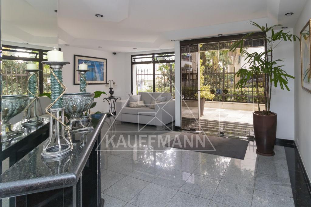 apartamento-venda-sao-paulo-higienopolis-ilha-de-itamaraca-3dormitorios-3suites-3vagas-195m2-Foto27