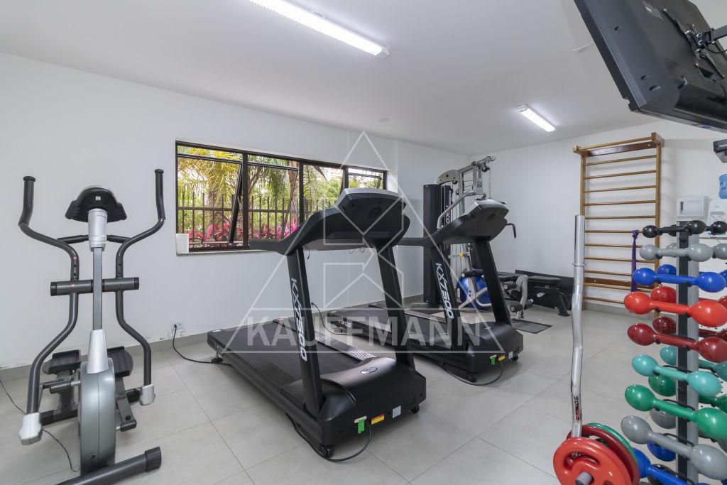 apartamento-venda-sao-paulo-higienopolis-ilha-de-itamaraca-3dormitorios-3suites-3vagas-195m2-Foto29