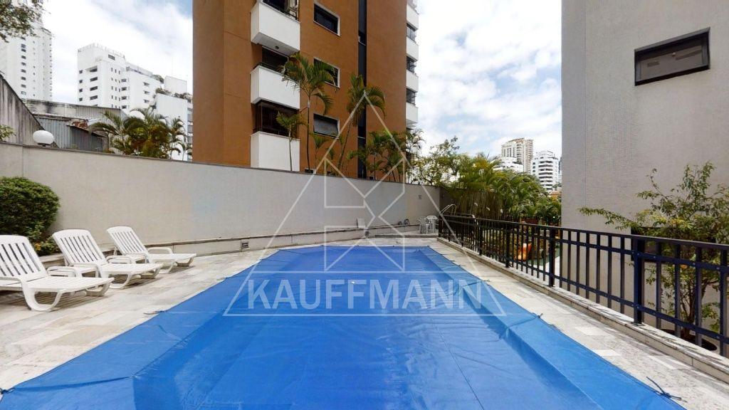 apartamento-venda-sao-paulo-higienopolis-ilha-de-itamaraca-3dormitorios-3suites-3vagas-195m2-Foto33