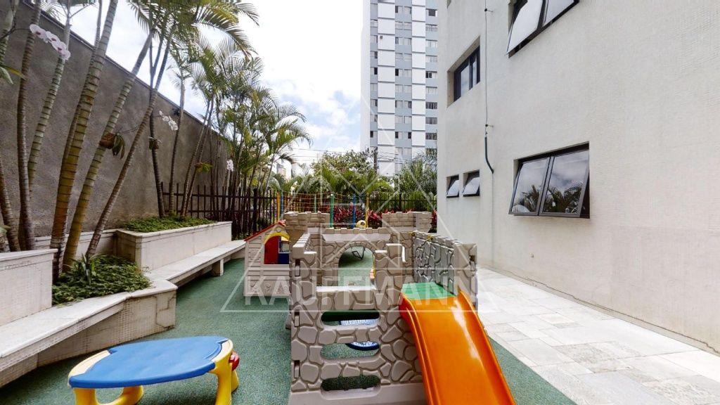 apartamento-venda-sao-paulo-higienopolis-ilha-de-itamaraca-3dormitorios-3suites-3vagas-195m2-Foto35