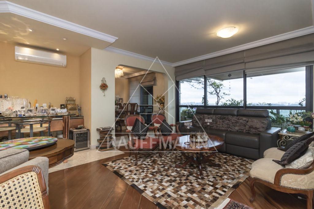apartamento-venda-sao-paulo-vila-madalena-panamericano-4dormitorios-3suites-4vagas-270m2-Foto1