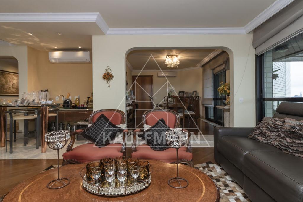 apartamento-venda-sao-paulo-vila-madalena-panamericano-4dormitorios-3suites-4vagas-270m2-Foto2