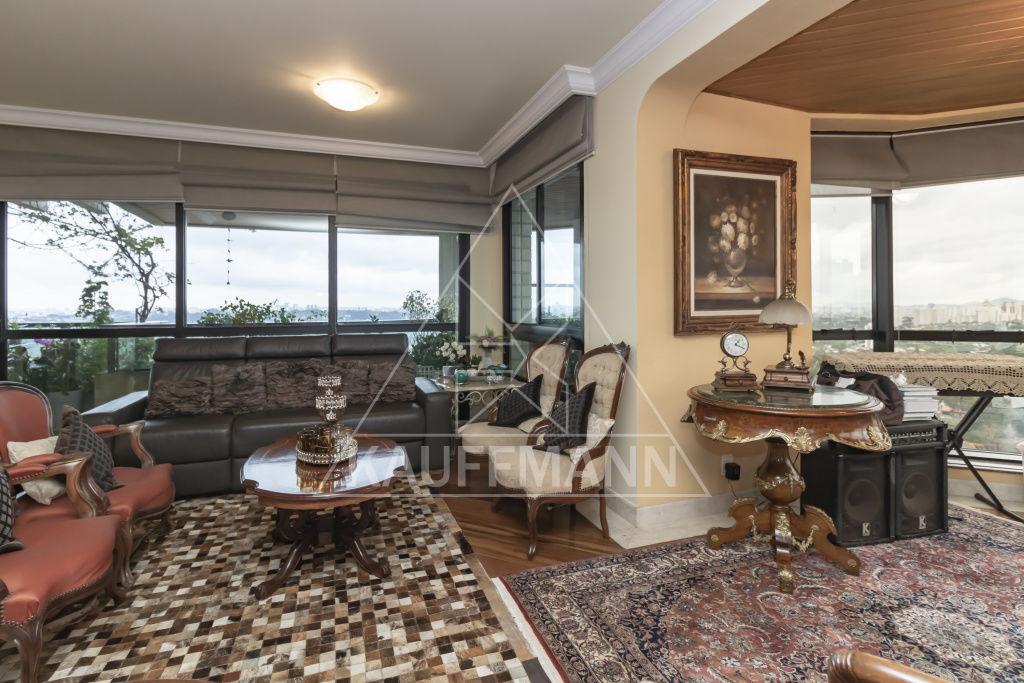 apartamento-venda-sao-paulo-vila-madalena-panamericano-4dormitorios-3suites-4vagas-270m2-Foto3
