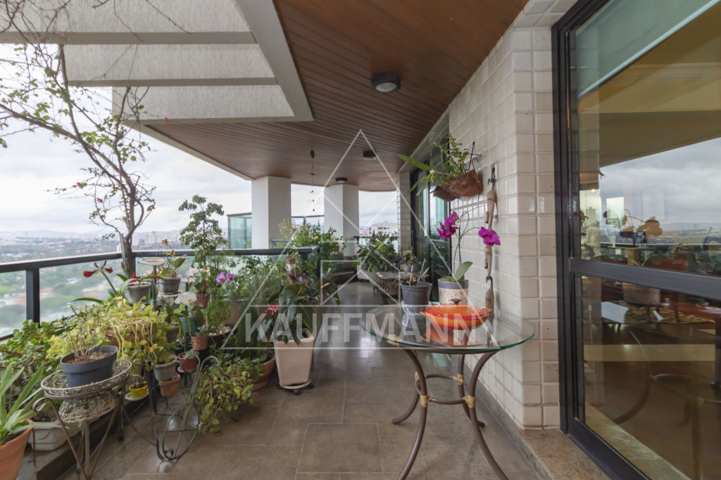 apartamento-venda-sao-paulo-vila-madalena-panamericano-4dormitorios-3suites-4vagas-270m2-Foto4