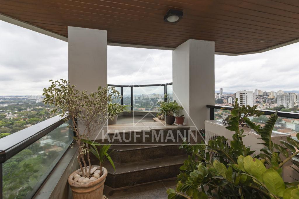 apartamento-venda-sao-paulo-vila-madalena-panamericano-4dormitorios-3suites-4vagas-270m2-Foto5