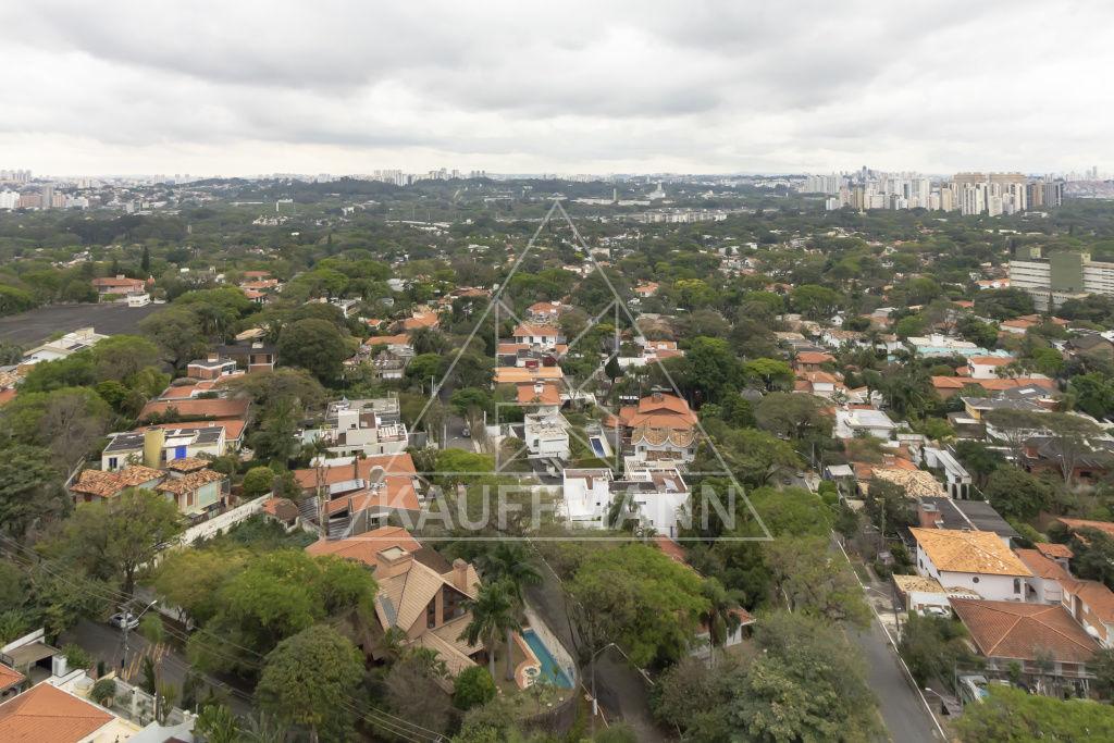 apartamento-venda-sao-paulo-vila-madalena-panamericano-4dormitorios-3suites-4vagas-270m2-Foto6