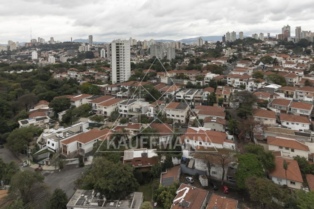apartamento-venda-sao-paulo-vila-madalena-panamericano-4dormitorios-3suites-4vagas-270m2-Foto7